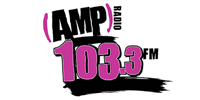 Amp Radio, Boston