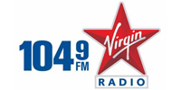 Virgin Radio Edmonton
